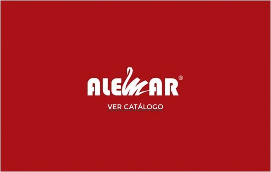 Catalogo Alemar