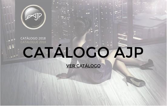 Catálogo AJP